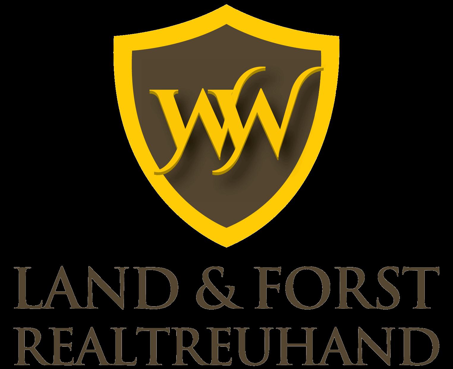Land & Forst Realtreuhand - Stroheim, Oberösterreich | Land & Forst Realtreuhand, Immobilienmakler für Liegenschaften, land- und forstwirtschaftliche Flächen, Sacherl, Häuser und Eigenjagden sowie Projektentwicklungen